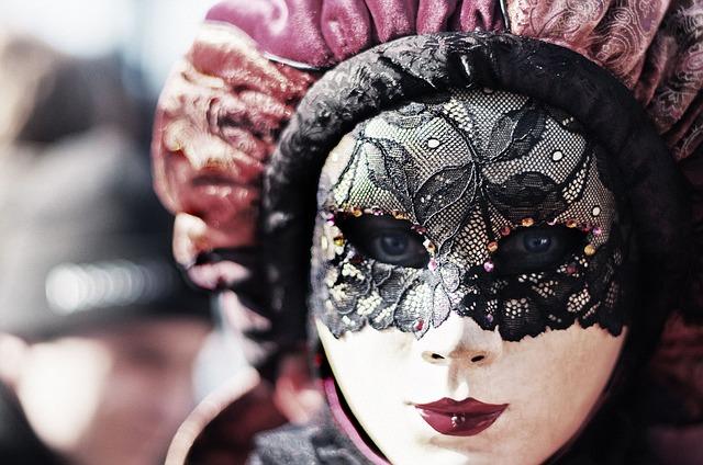 Masken Tragen Beim Autofahren